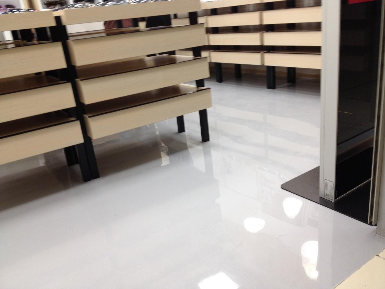 Наливные полы износостойкие бетоноконтакт леруа мерлен цена